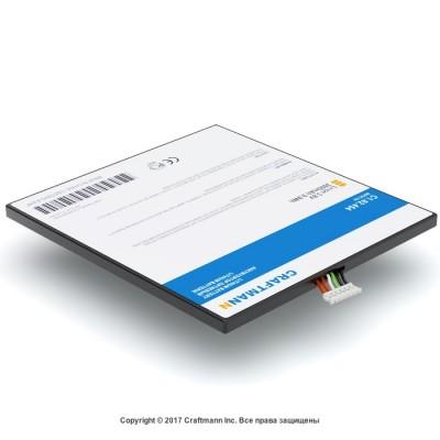Аккумулятор craftmann для HTC DESIRE 825 DUAL SIM