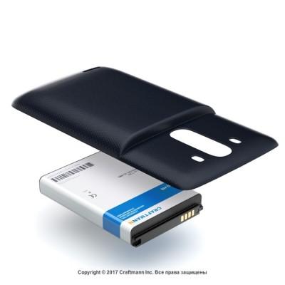 Аккумулятор craftmann для LG D855 G3 16GB