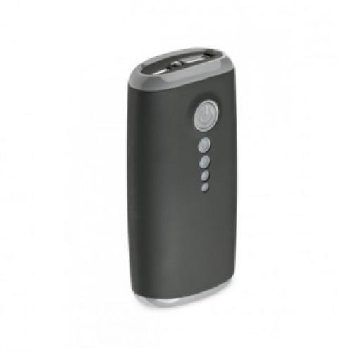 Deppa NRG Touch 5200 mAh Gray