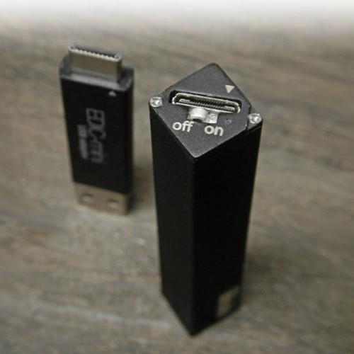 EDIC-mini Tiny+ A81