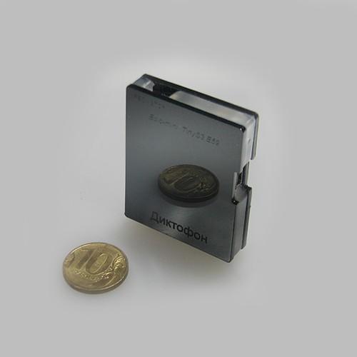 Edic-mini Tiny S3-E59 (300h)
