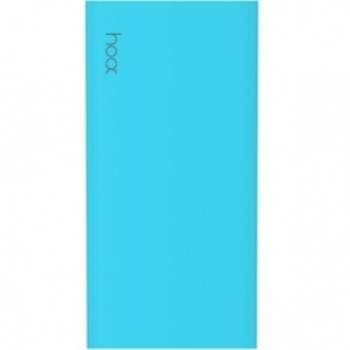 Hoox COMMA 6000 mAh Blue