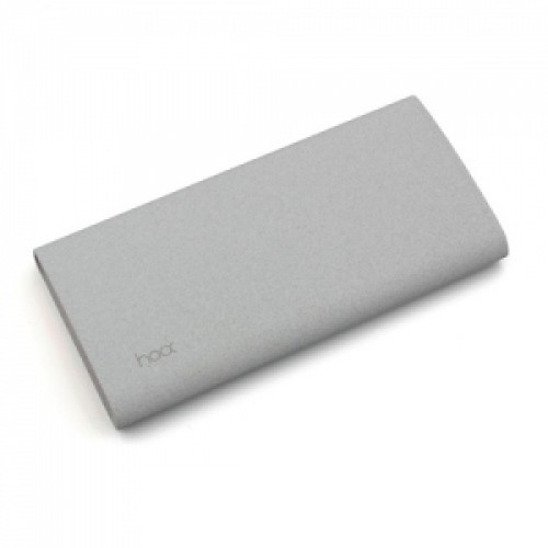 Hoox TIMELY 11000 mAh Gray