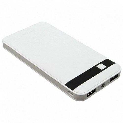Remax Gentleman 12000 mAh White