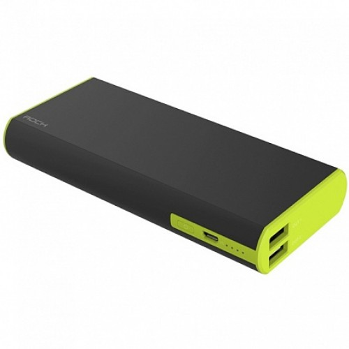 Rock Cola 10000 mAh Black