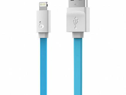 iHave Lightning Blue 1.0m